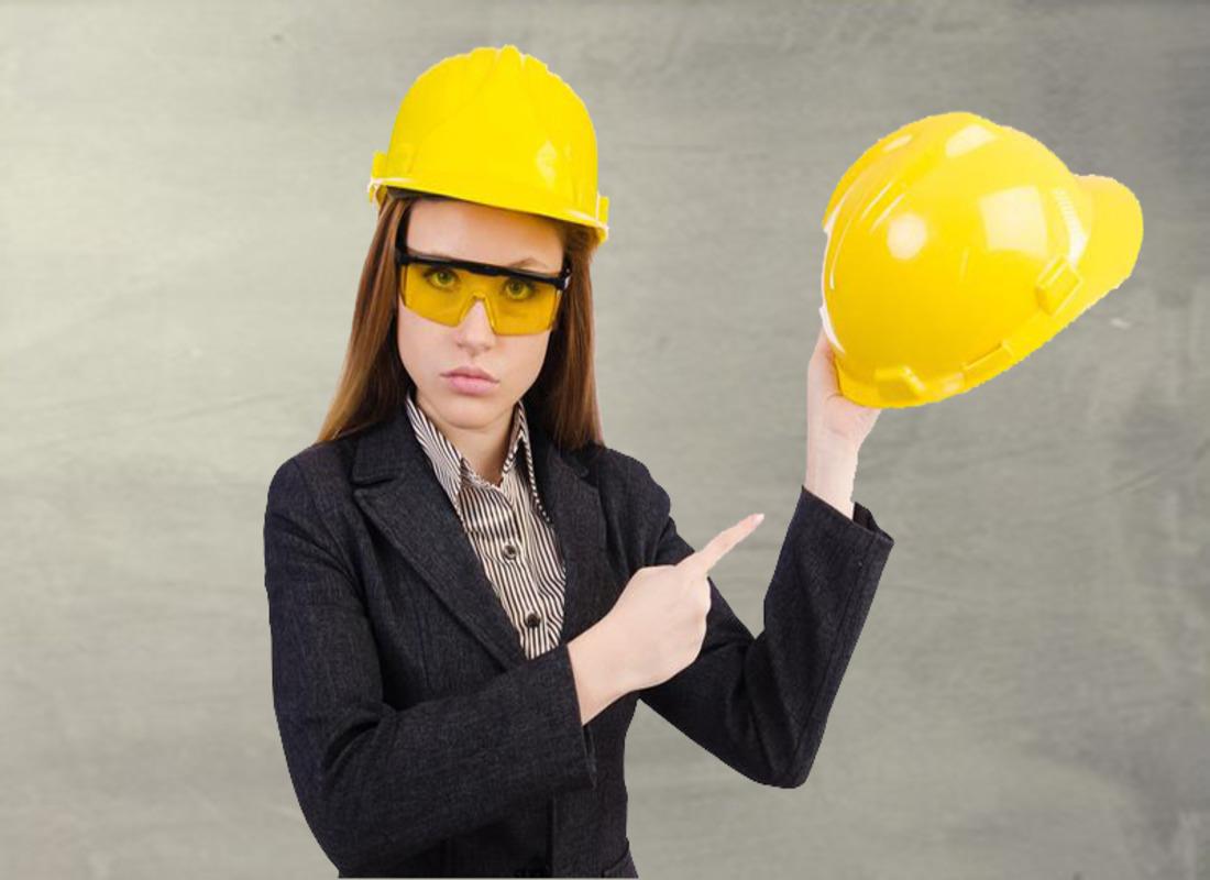 Купить диплом по охране труда